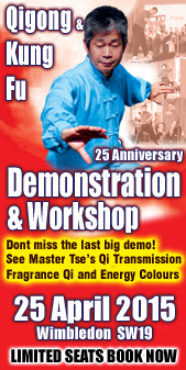 25th Anniversary demo & Workshop graphic